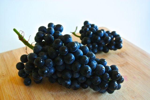 Jeanne Calitz Stillewe druiwesorbet1