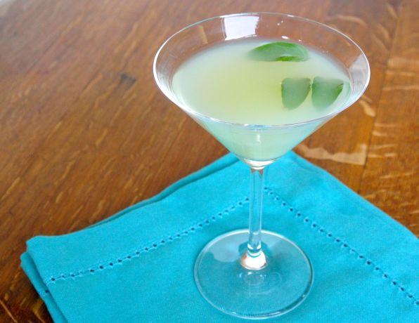 Jeanne Calitz:stillewe:appel-martini