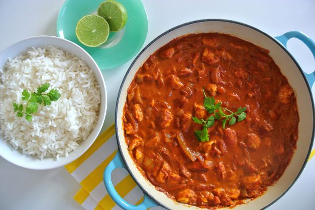 Jeanne Calitz:stillewe:butter chicken3