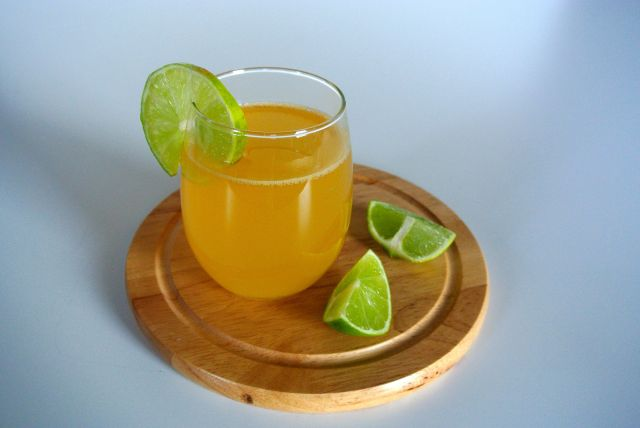 Jeanne Calitz:stillewe:tequila sour